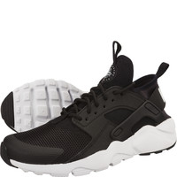 Air Huarache Run Ultra GS 002