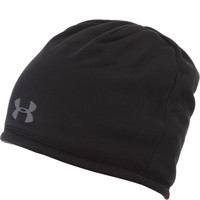 Czapka Under Armour Men's Elements 2.0 Beanie 002