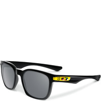 Rossi Garage Rock 529