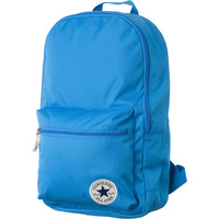 Plecak Converse Core Poly Backpack 453