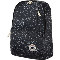 ORIGINAL BACKPACK 027