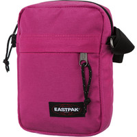 Torba Eastpak The One 46J